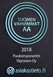 SV_AA_LOGO_Puukomponentti_Vayrynen_Oy_FI_391748_web